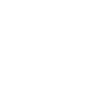 soca-outdoor