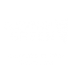 Bike Slovenia Green