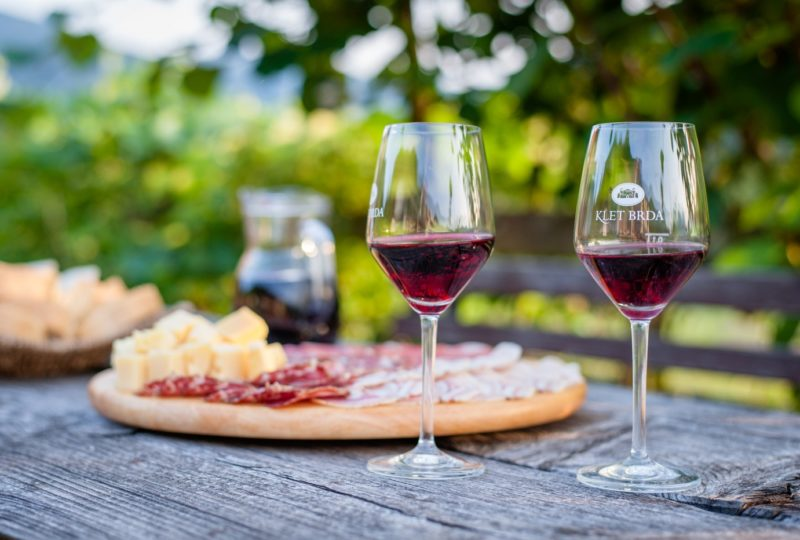 cheese-wine-tasting