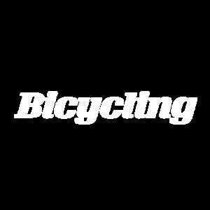 bicycllng bike slovenia green