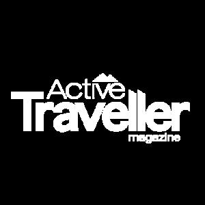 active traveller trans slovenia