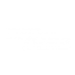 big bike trans croatia white