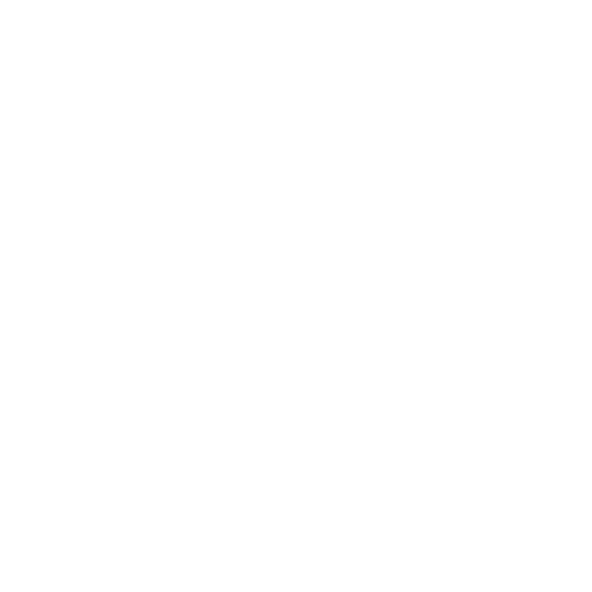 big bike trans croatia white