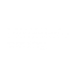 prime mountaing biking trans slovenia white