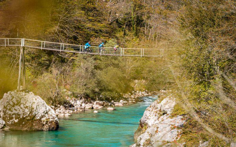 Around Triglav National Park 5