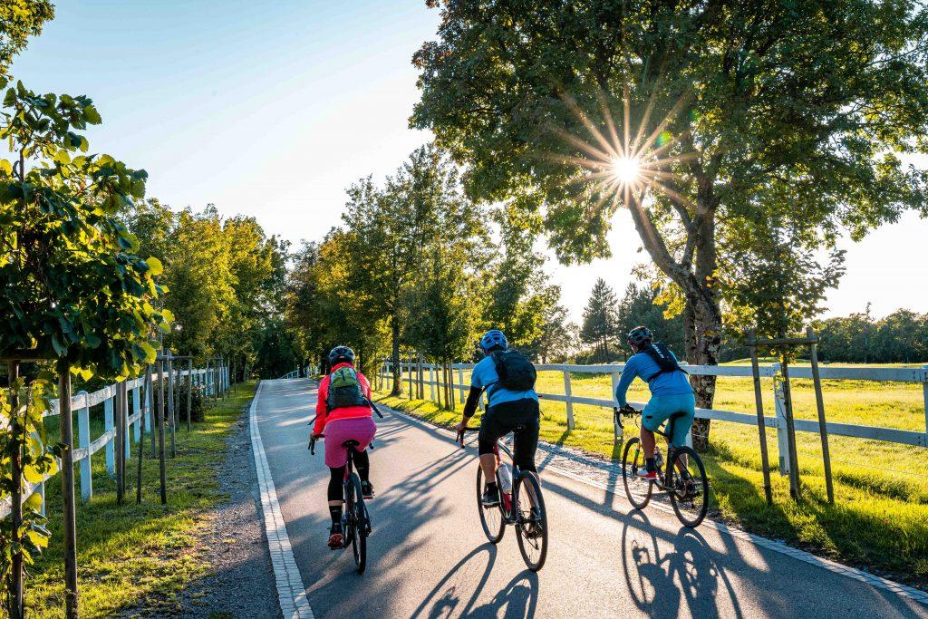 cycling-slovenia