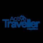 active traveller trans slovenia VGP