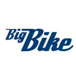 big bike trans slovenia VGP