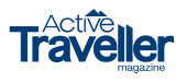 active-traveller-ozki
