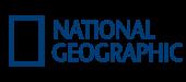 national-geographic-ozki