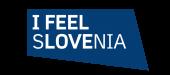 ifeelslovenia-01