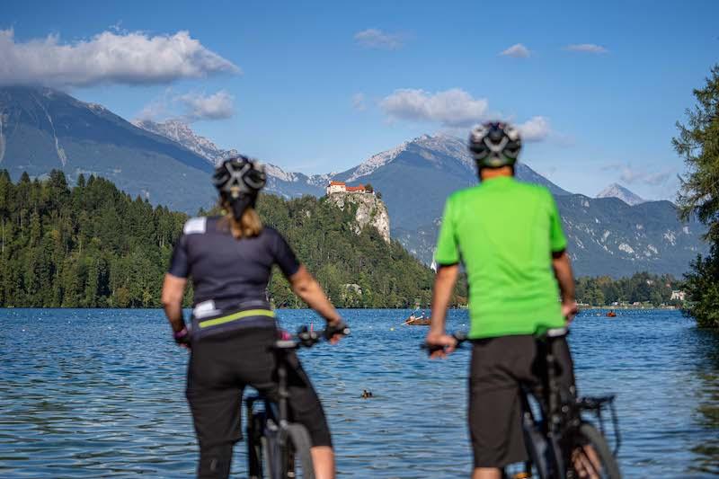 honeymoon-cycling-slovenia