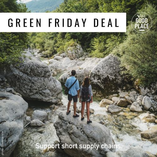 VGP - green friday 3