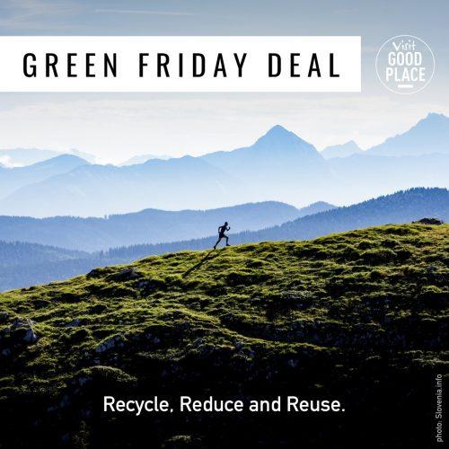 VGP - green friday 6