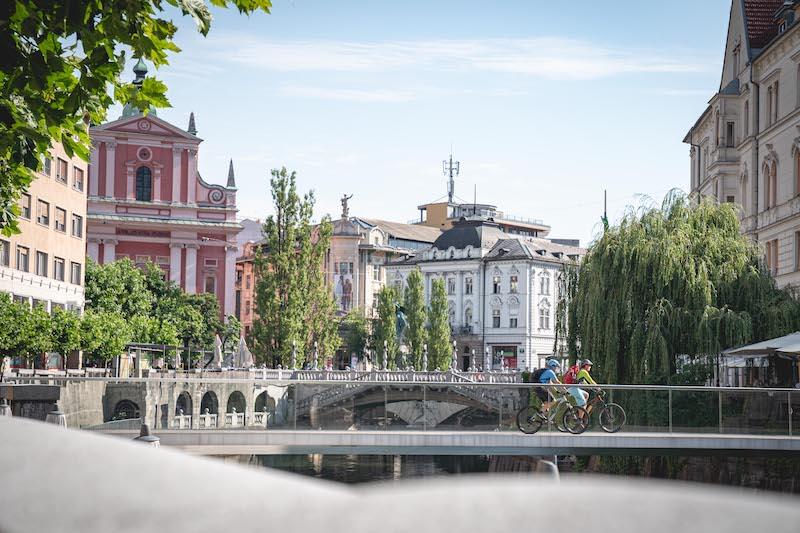 bike-slovenia-green-capitals-route-ljubljana-2