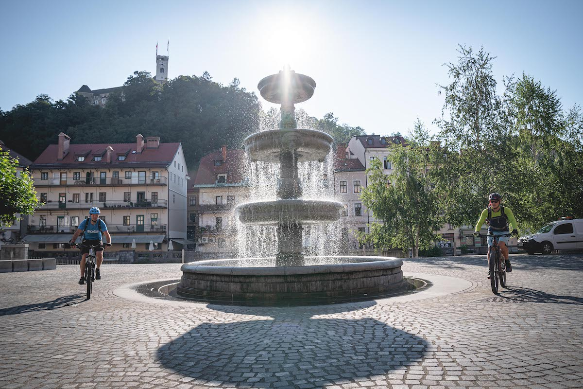 bike-slovenia-green-capitals-route-ljubljana