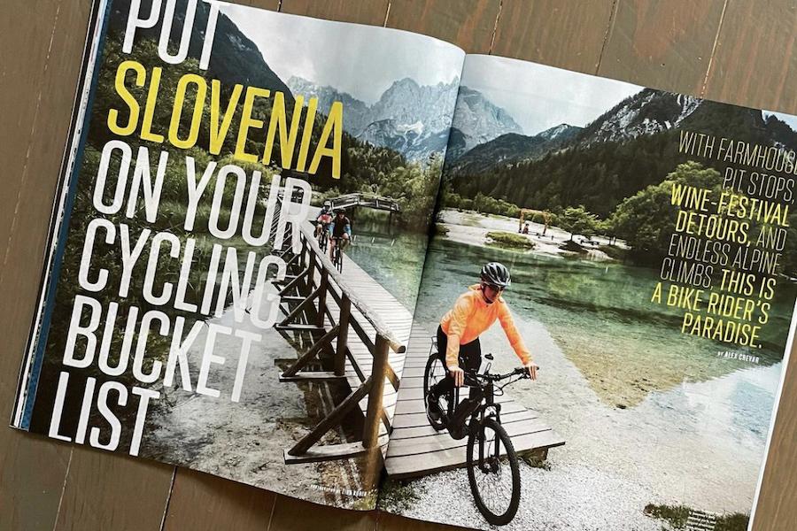 bike-slovenia-green-bicycling-press