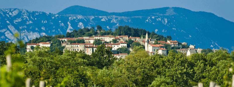 medieval-village-štanjel