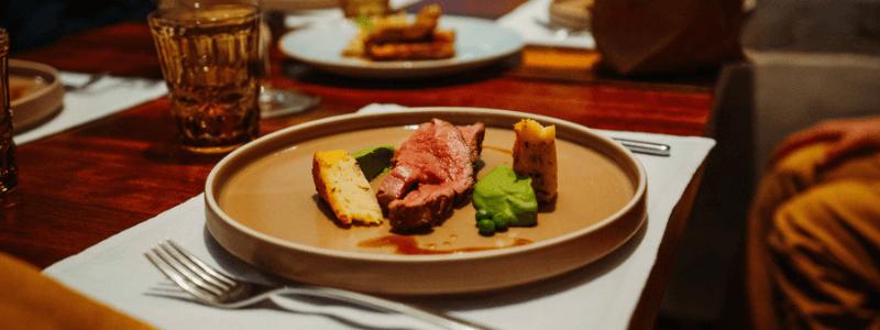 slovenian-michelin-star-restaurants