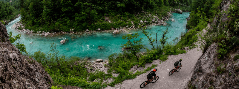 soča-valley-while-cycling-in-slovenia