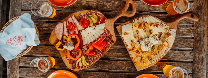 slovenian-food-and-wine