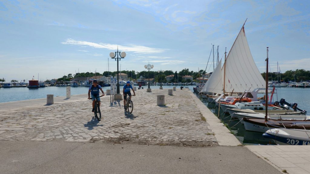 croatia-krk-island-mountainbiking-trails-tour