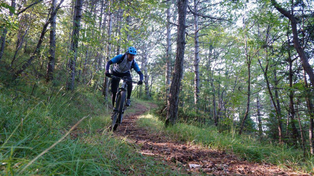 secret-trails-slovenia-cycling-tour-mountainbiking