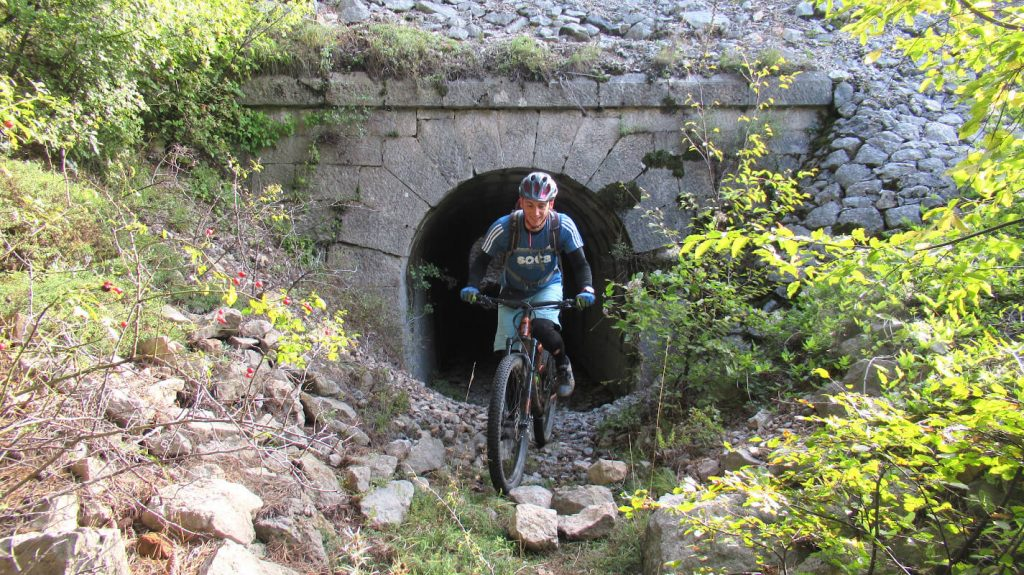 tunnels-cycling-tour-slovenia