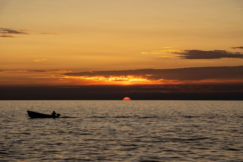 adriatic-sea-views