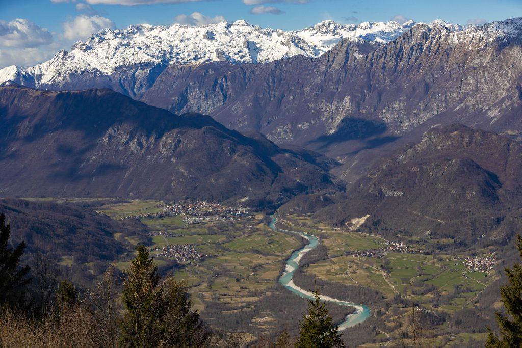 walk-of-peace-views-valleys