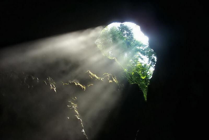 caves-slovenia-hiking tour