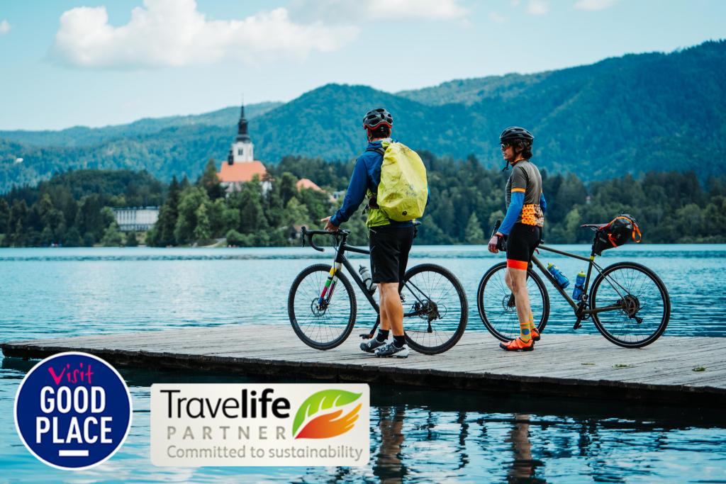 travelife-partner-status-renewal-sustainable-travelling