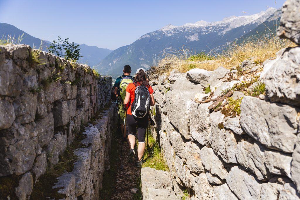 walk-of-peace-hiking-trail-ww1